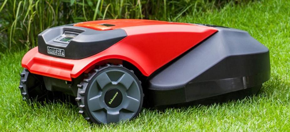 Robotplæneklipper Guide – Sådan finder du den bedste model til din have