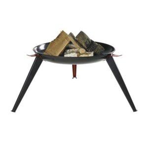 Bedste bonfire bålfad