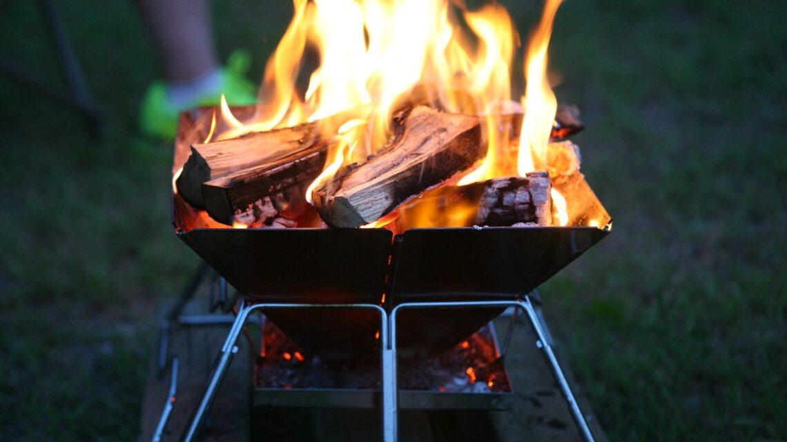 Bålfad Guide: Hvilket bålfad skal du varme dig ved på de lange sommernætter?