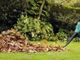 Bosch løvsuger guide