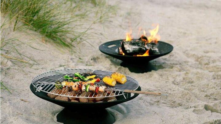 Skagerak bålfad guide – Skab varme og hygge i haven