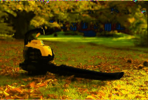 Akku løvsuger – Den ultimative guide til akku løvsugere