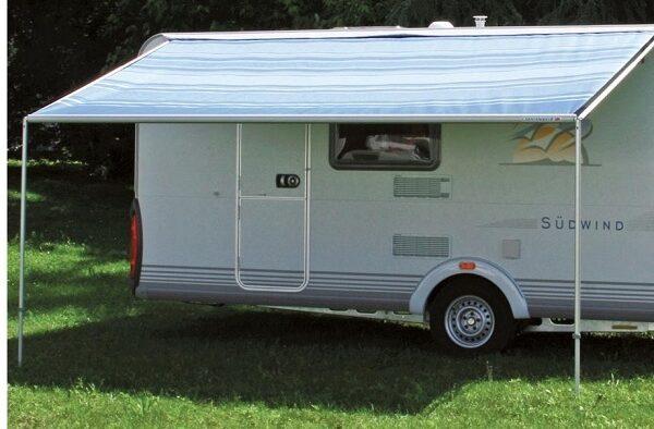 markiser til campingvogn