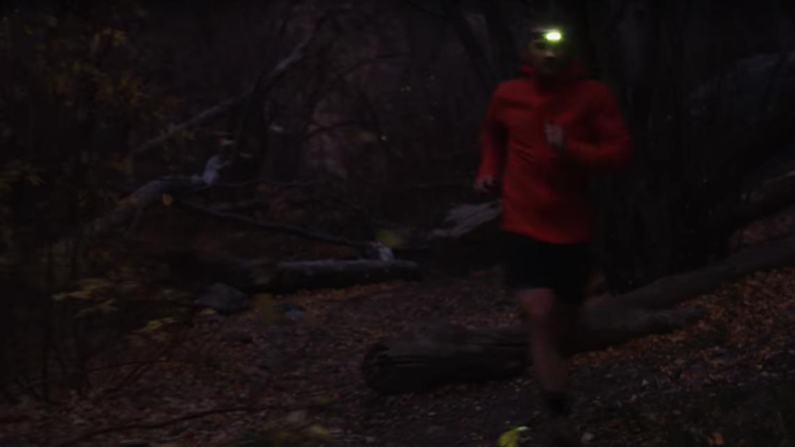 Pandelampe til løb – Find det bedst valg til løb i både by, skov og på landeveje