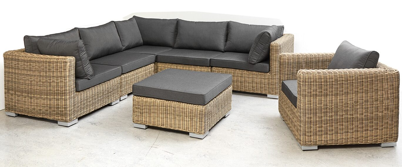 loungesæt kvalitet