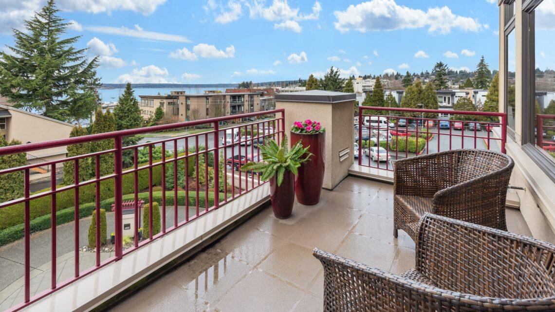 Loungesæt til altan – Find det perfekte loungesæt til din altan eller lille terrasse