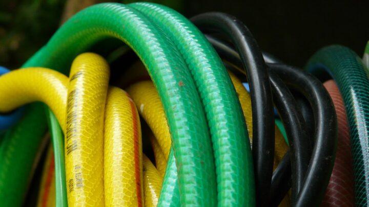 Gardena slangeopruller – Guide til de bedste slangebokse fra Gardena