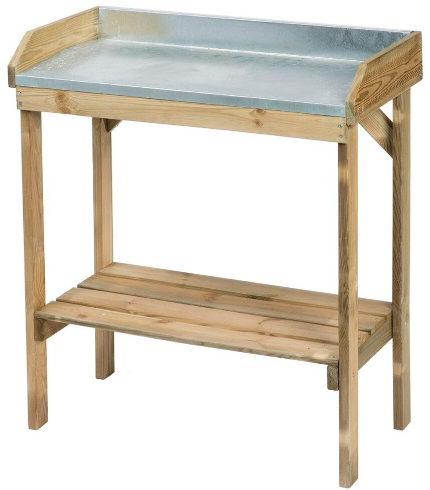 billigt plantebord