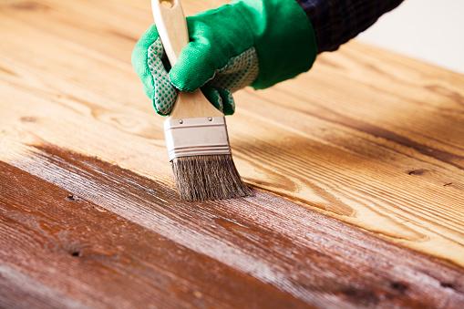 Træbeskyttelse test – Forlæng dit træværks levetid med den bedst træbeskyttelse